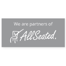 All_Seated